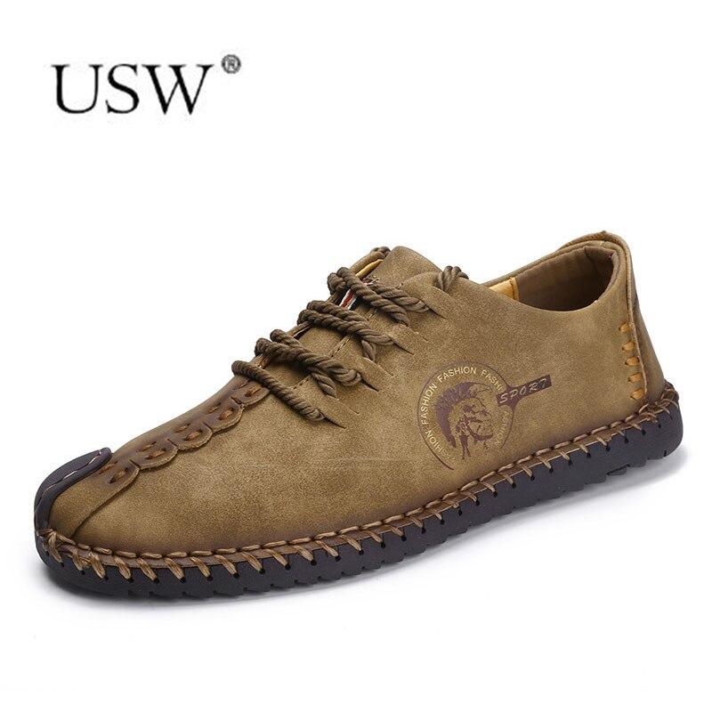 2017 New Men Casual Shoes Fashion Lace Up Oxfords Shoes For Men Round Toe Flats Shoes Yellow Black Zapatos Hombre 38-44 станок д бритья gillette venus с 1 кассетой