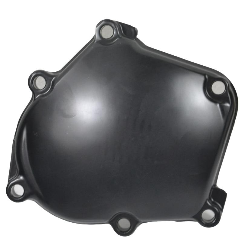 LOPOR мотоцикл части двигателя статора крышки картера для Kawasaki запросу zx6r 1998-2006 в ZX-6р 98-06 для ZX 6р новый