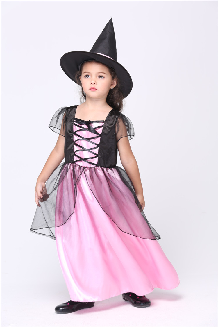 High Quality Witches Outfits Halloween-Buy Cheap Witches Outfits ...