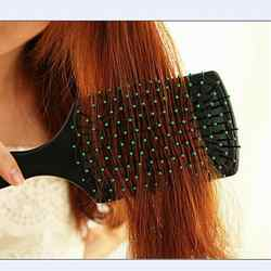 good hair styling tools quality 24cm air cushion comb detangle 4702 | SpaceElectronic Good quality 24CM air cushion massage comb detangle hairbrush as hair modeling tool for styling hair.jpg 250x250.jpg q50