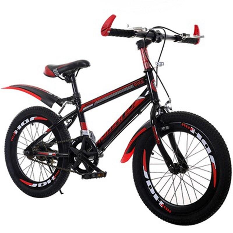 22 Childrens Mountain Bike Single-Speed Mountain Bike V Brake Speed Bike22 Childrens Mountain Bike Single-Speed Mountain Bike V Brake Speed Bike
