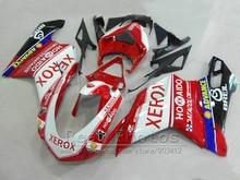 Кузов ABS пластик обтекателя комплект для Ducati 848 1098 1198 07 08 09 10 11 Красный Белый Черный обтекатели комплект 848 1198 2007-2011 as31