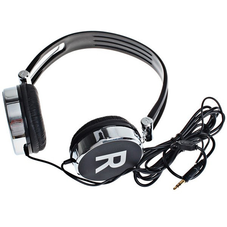 TTLIFE Brand Stereo Bass Earphone Gaming Headset Headphone With HiFi Audifonos For Gamer Computer PS4 each g1100 shake e sports gaming mic led light headset headphone casque with 7 1 heavy bass surround sound for pc gamer