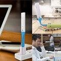 Wireless-N Wi-Fi Ретранслятор 802.11n/b/g Сети Wi-Fi Маршрутизаторы USB Питания WI-FI Ретранслятор 2.4 Г Продлить Сигнал Усилитель