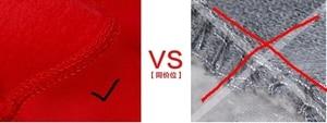 Image 3 - Ectic Dota2 男性のファッション冬のスウェットシャツナビトレーナーナビ制服ジッパー男性女性フリース汗送料