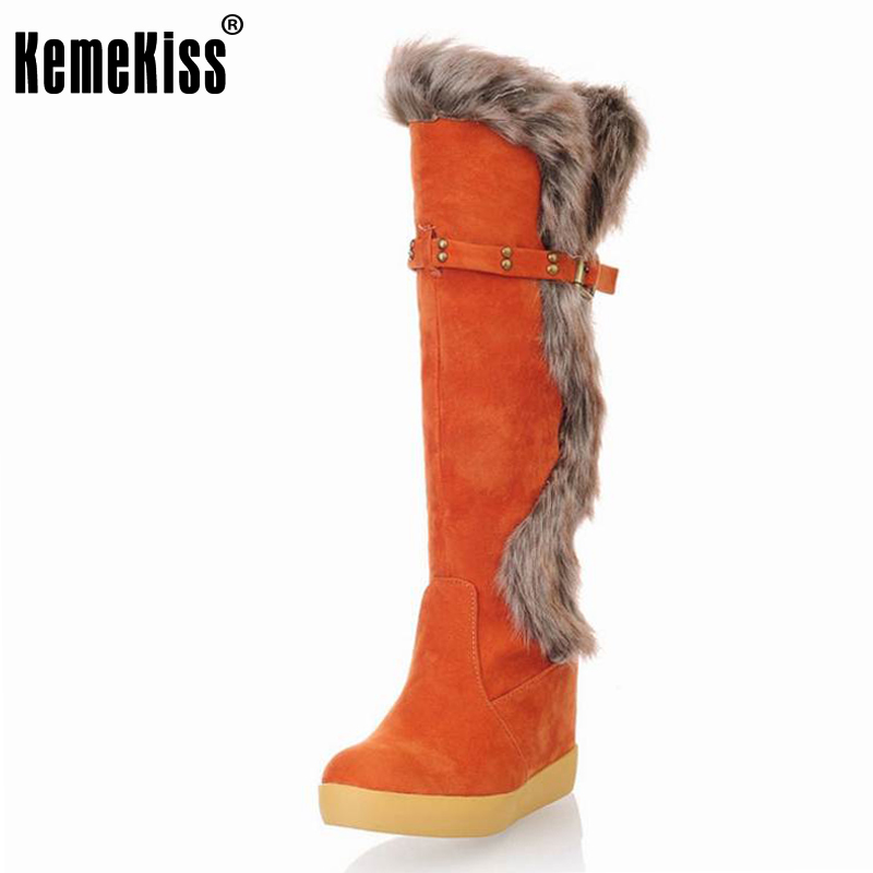 with mastercard for sale woman ankle knee-High boots winter women lady half fashion sexy shot boot high heel shoes shop ocRgQ
