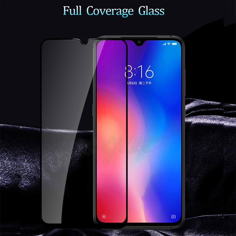 6D Glass for Huawei Honor 10 Lite 9 8X 8C View 20 Nova 3 3i 4 Screen Protector 5D Tempered Glass for Huawei P20 Pro Mate 20 Lite (6)