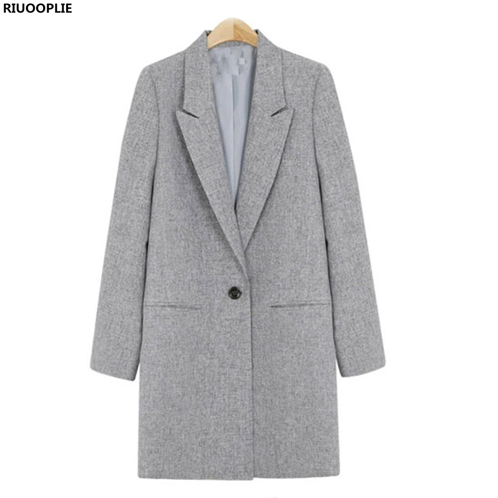 Find quintessentially-favorite blazers & outerwear for plus size women at Chadwicks of Boston. Our selection of women's plus size coats, jackets and blazers include classic favorites and trending-now styles, all at great values. Our plus size blazers and outerwear .