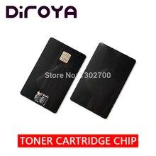 4K 106R01379 CWAA0758 тонер-картридж чип для xerox Phaser 3100 mfp 3100MFP 3100MFP/S 3100MFP/X порошок для лазерного принтера сброс