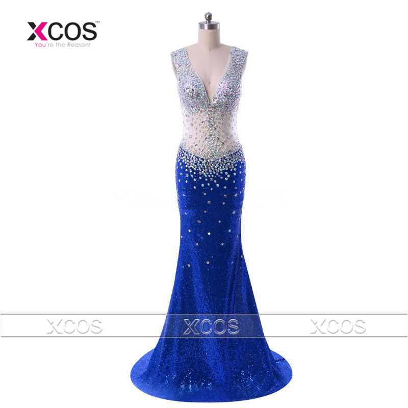 popular rhinestone dressesbuy cheap rhinestone dresses