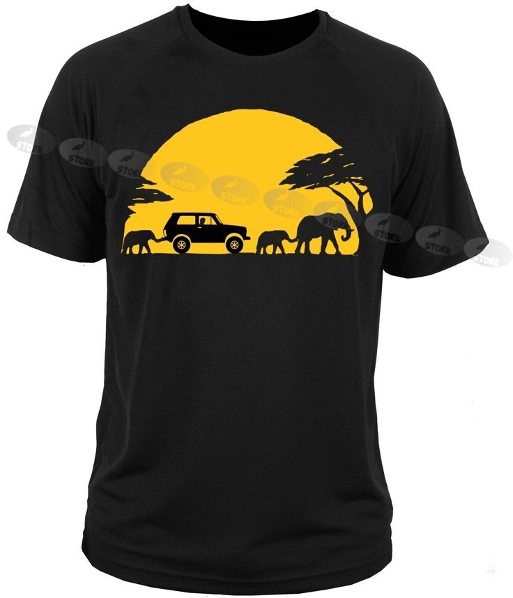 Tshirt Homme 2018 New Casual Short Sleeved Men Lada Niva Evolution Waz Russian Car Off Road 4X4 Man Casual   T     Shirt