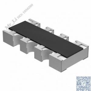EXB-38V221JV Resistors (Mr_Li)