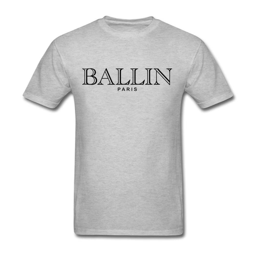 Online Get Cheap Ballin T Shirt -Aliexpress.com | Alibaba Group