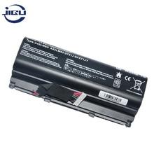 JIGU 8 ячеек ноутбука Батарея A42LM93 A42LM9H A42N1403 для ASUS G751 G751J G751JM G751JT G751JY GFX71 GFX71JM GFX71JT
