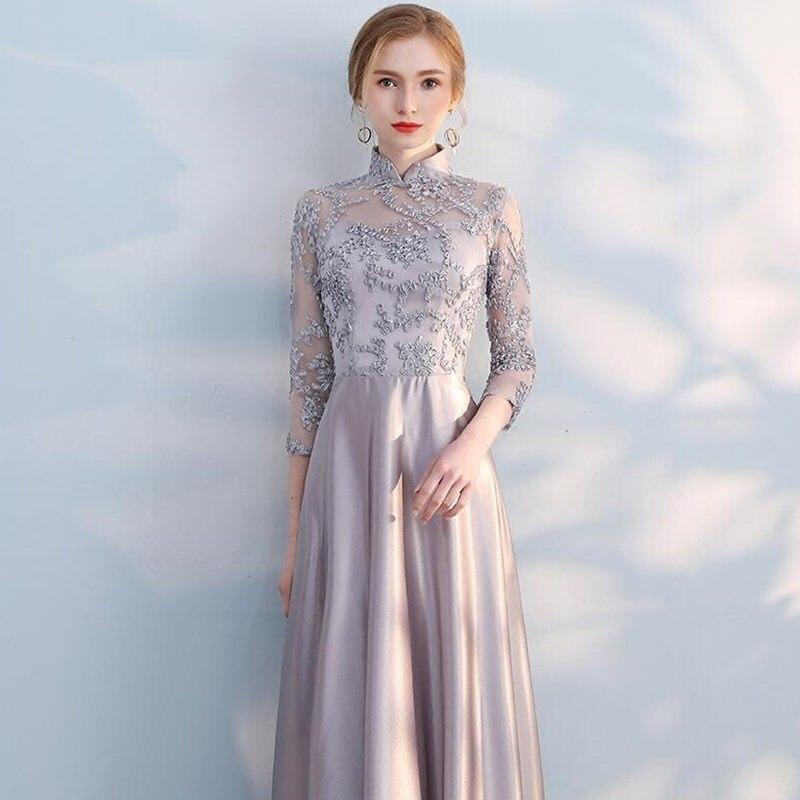 2018 motherofthe bridewedding dresses