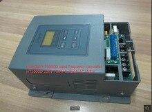 Hengtai HT1000D используется преобразователь частоты HT1000D 220 В 750 Вт 0.75KW двигатель переменного тока