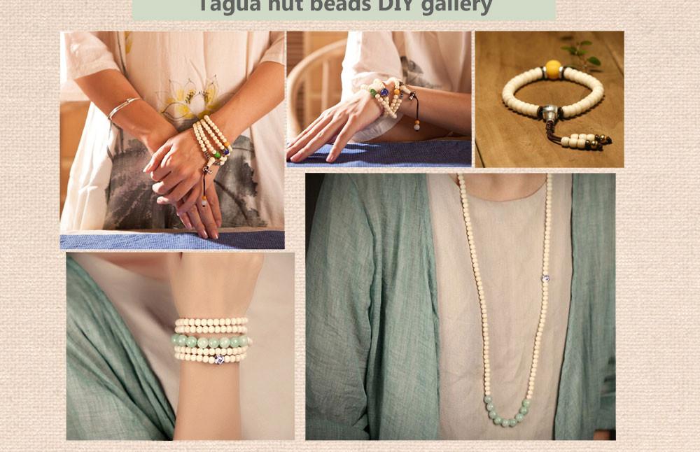 Tale-Vergetable-Beads_10