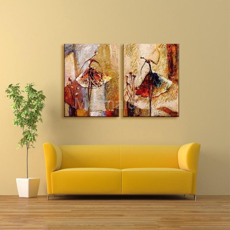 Enchanting Batik Wall Art Gallery - Wall Painting Ideas - arigatonen ...