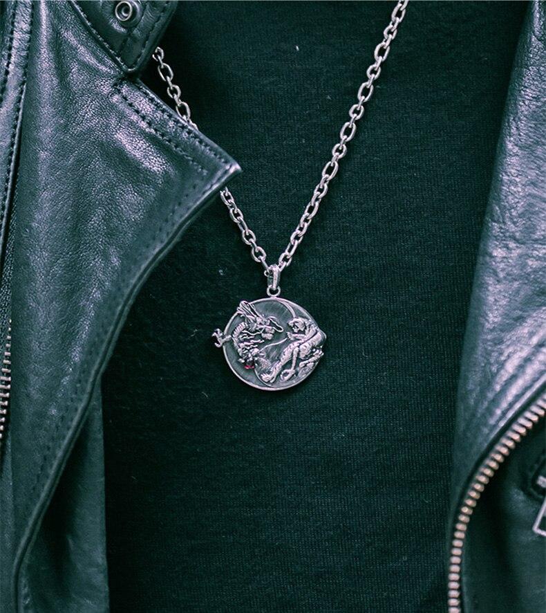silver-bagua-pendant002i