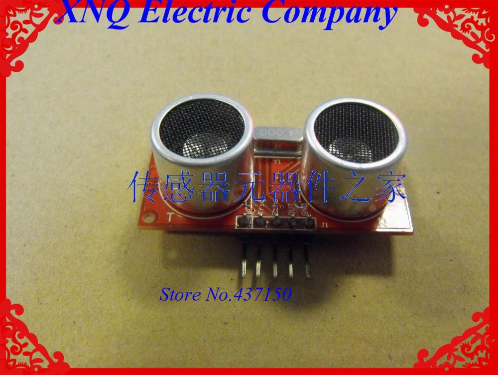 Wasserdicht Ultraschall Entfernungsmesser Sensor Modul : Wasserdichte art ultraschall distanzmessmodul integrierte