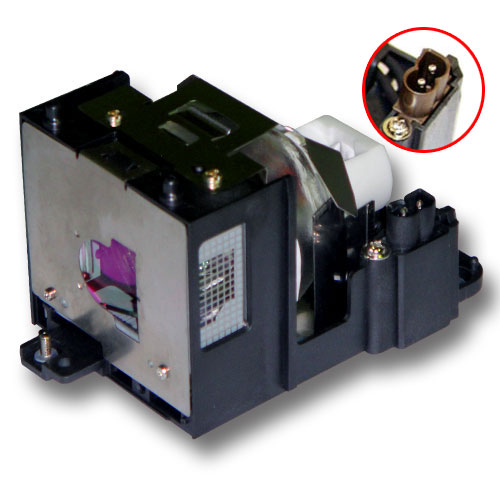 Compatible Projector lamp for SHARP AN-100LP/XV-Z100/XV-Z3000 nokia z 2f projector