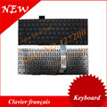 French keyboard for Asus X402C S400CB S400C X402 F402C S400 S400CA x402CA Without FRAME FR Laptop Keyboard