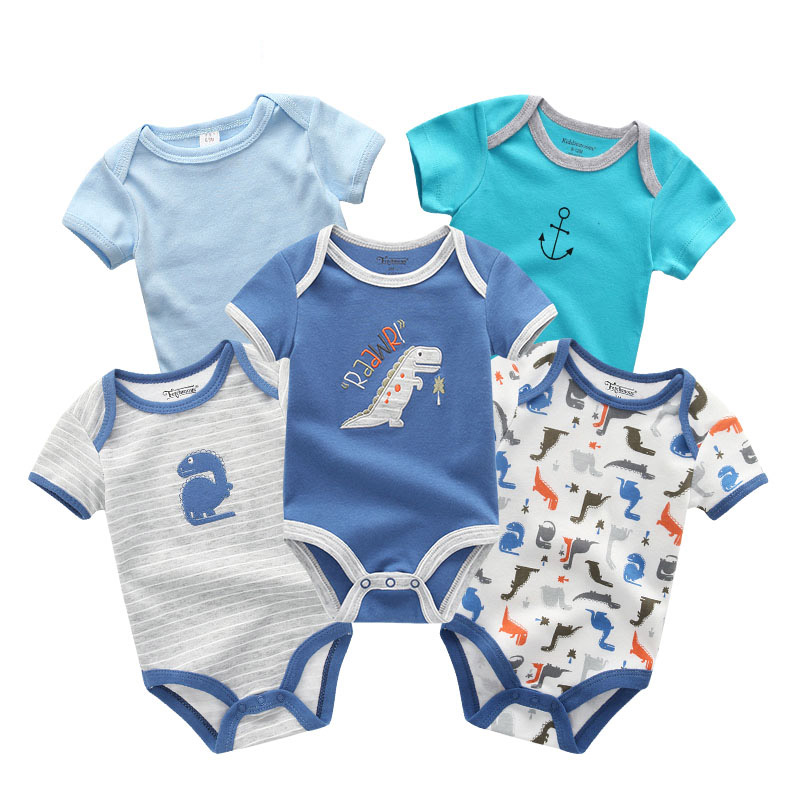 Baby Boy Clothes5211