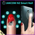 Jakcom N2 Smart Nail New Product Of Fixed Wireless Terminals As Telefono Inalambrico Fijo Telefone Fixo Gsm Fixo Fixo Sem Fio