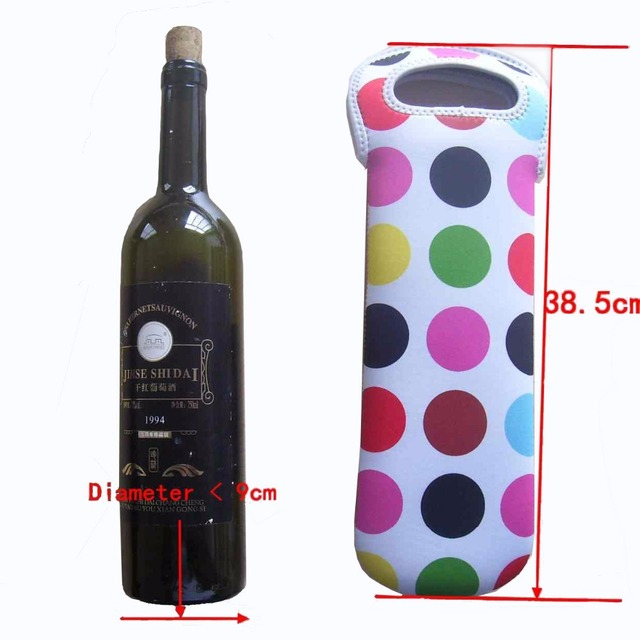 Cooler set lunch red Frozen Bottle holder Beer Jelly Ice food Picnic bags basket Wine outdoor camping wood stove tableware