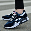2017spring mesh women sportes casual shoes zapatillas mujer woman Lace trainers chauaaure femme Outdoor zapatos tourism shoes