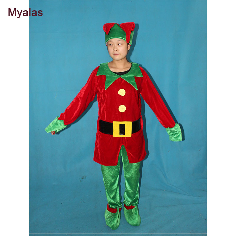 Cartoon Mascot Costume And Halloween Costume Customize mascotes fantasias