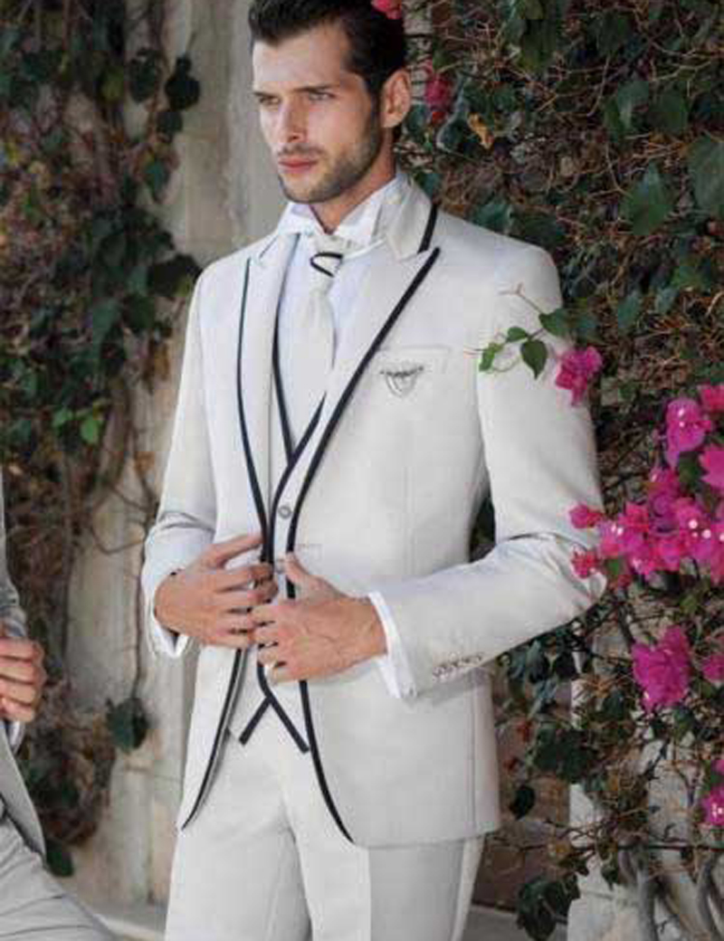 Online Buy Wholesale mens bridal wear from China mens ...