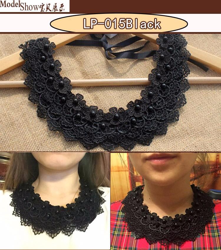 LP-015black