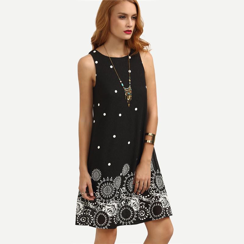 dress160601504(1)