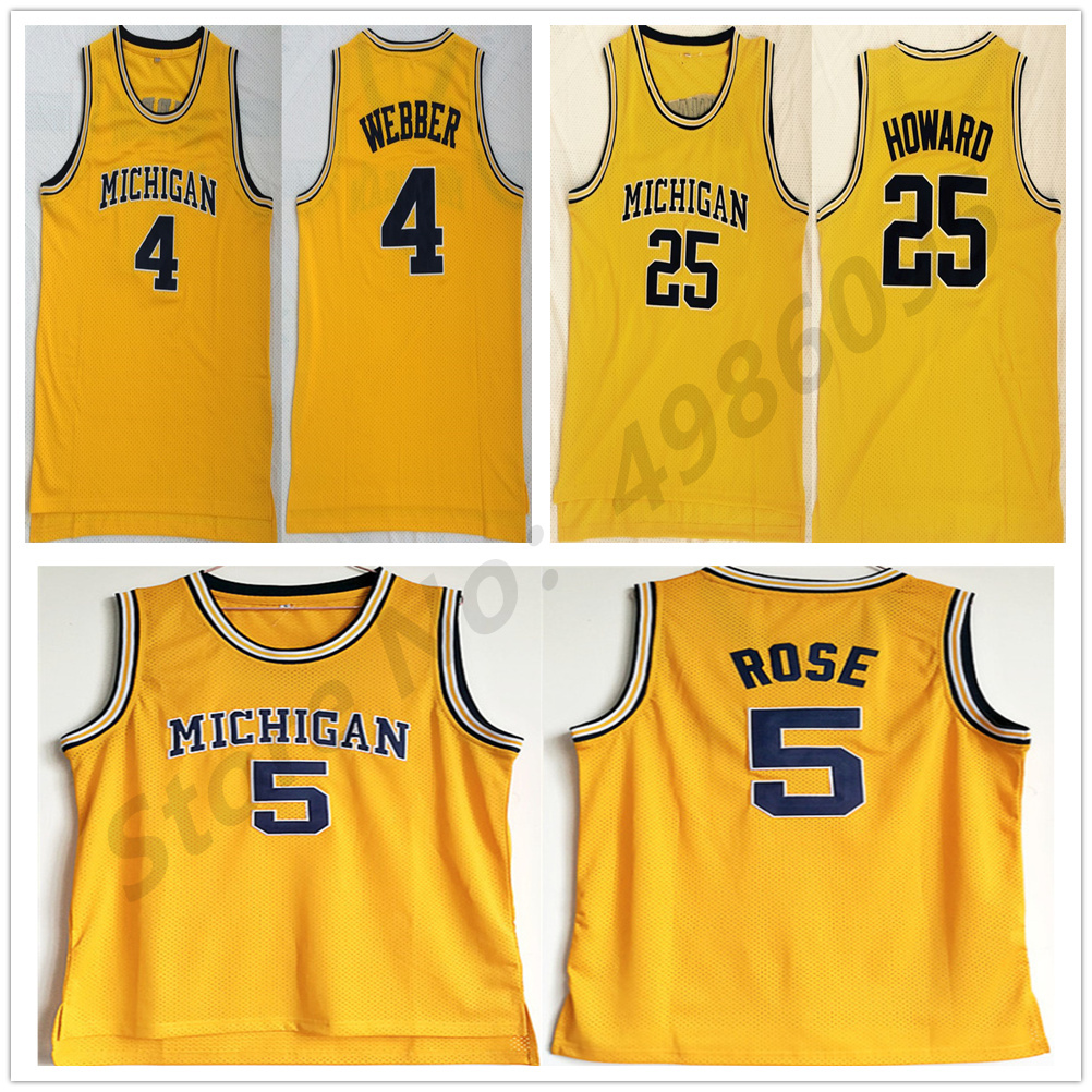 cheap for discount 8310f 7c453 TIM VAN STEENBERGE CRENSHAW Wright 32 Basketball Jersey ...