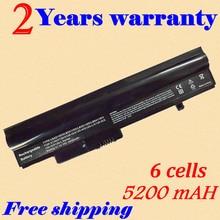 JIGU Laptop battery for LG LB3211EE X120 X130 LB6411EH LB351