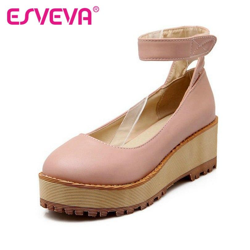 Online Get Cheap Cute Size 11 Womens Shoes -Aliexpress.com ...