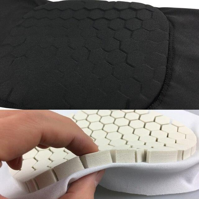 Sports Knee Pad 2