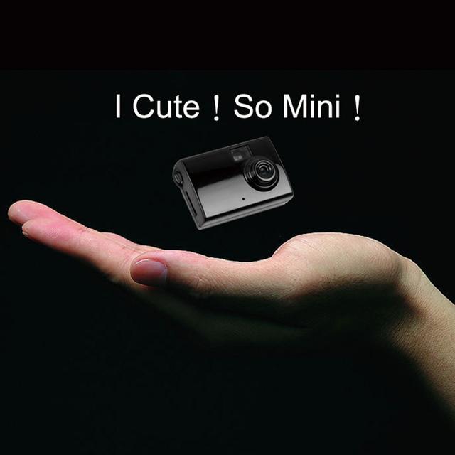 Frete Grátis Y14306 Multifuncional Mini DV Câmera 300 W Pixels Gravador de Vídeo Câmara de Vídeo Digital de Presente de Natal Presente de Aniversário
