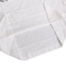 Original New Arrival Adidas BOS FOIL CAMO T-Shirt PU27