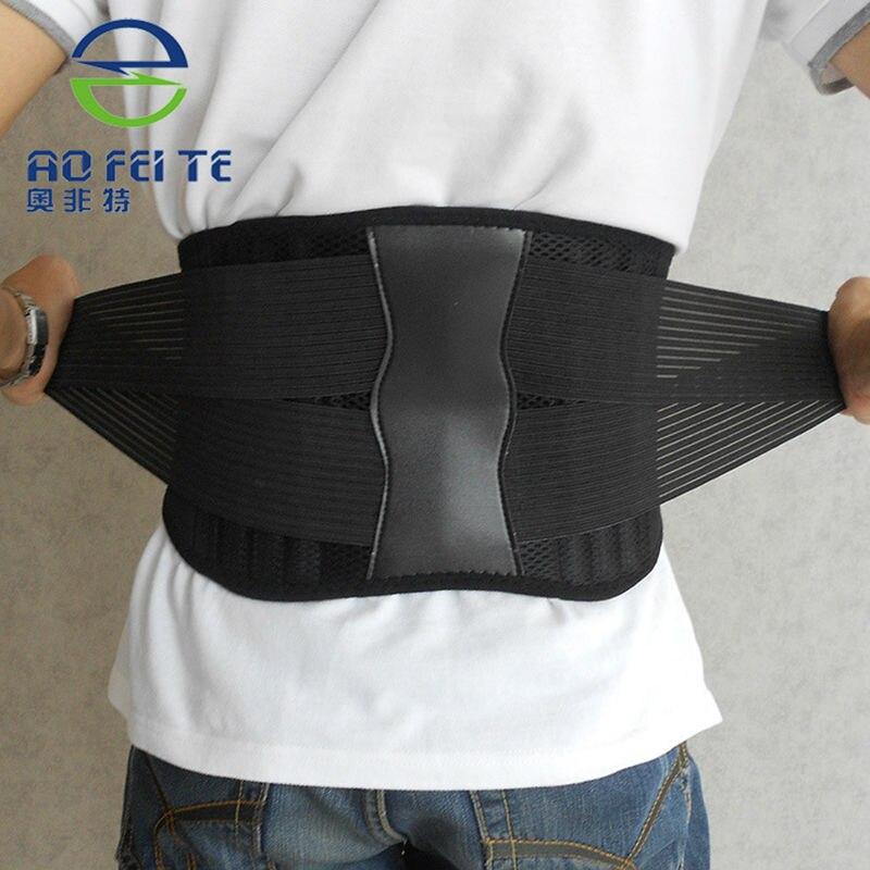 Упражнения с гантелями при шейном остеохондрозе для женщин