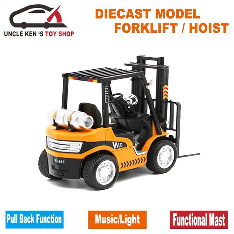 Ζεστό πώλησης 14cm μήκους diecast - Οχήματα παιχνιδιών - Φωτογραφία 4