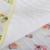 200*180 CM Mat Adulto Fralda Do Bebê Urina Matelassê Infantil Cobre Cama de Viagem À Prova D' Água Fralda Arroto Mudando Almofadas de Enfermagem