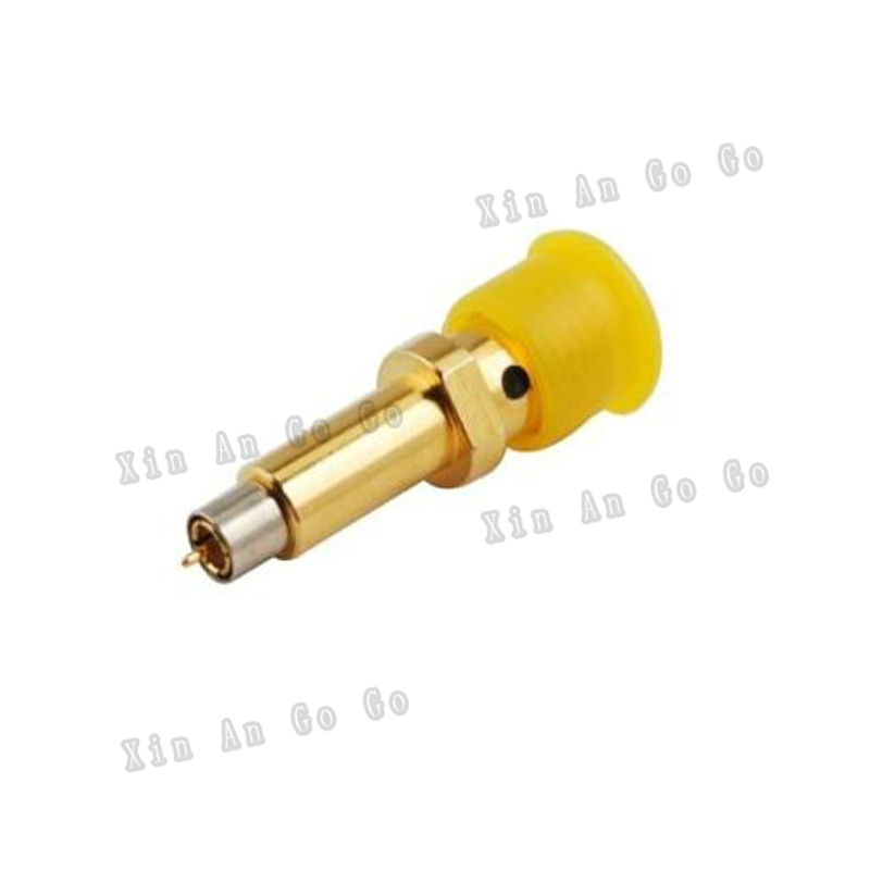 SMA female to MS156 3G Modem Connector for LTE Yota One LU150/Huawei E1550 E171 E153/ZTE MF100 MF180 MS156 Free shipping
