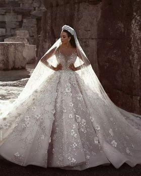 719e9fba95e1 AIJINGYU импортные платья красивые платья материнства Польша Сделано в  Турции Alibaba ...