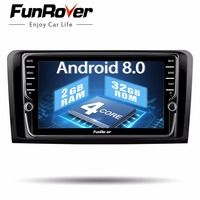 Funrover ips 2din dvd мультимедиа плеер для Mercedes Benz W164 W300 ML350 ML450 ML500 GL X164 G320 GL350 GL450 автомобиль радио gps