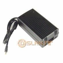 48В 5А 240ВТ AC к DC адаптер питания 100 240В Для PoE переключатель инжектор