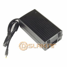 48V 5A 240 watts ca à adaptateur dalimentation cc 100 240V pour injecteur de commutateur PoE
