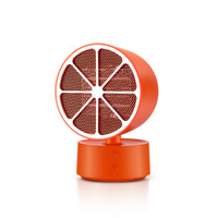 ALDXY81 NF1,Electri Air Heater Powerful Warm Blower Portable Mini Fast Heater Fan Stove Radiator Room Warmer for home for Office
