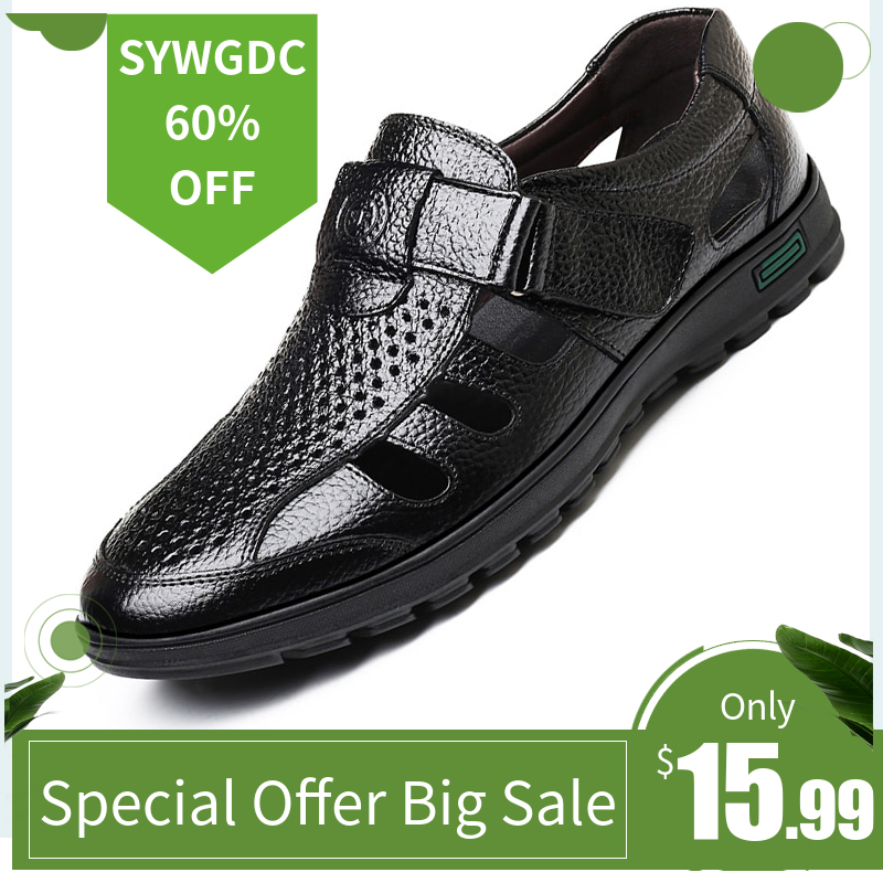 sywgdc-genuine-leather-men-summer-sandals-breathable-casual-shoes-men-hollow-sandals-soft-moccasins-high-quality-men-shoes